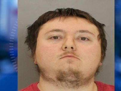 Man facing charges after allegedly assaulting girlfriend over video games