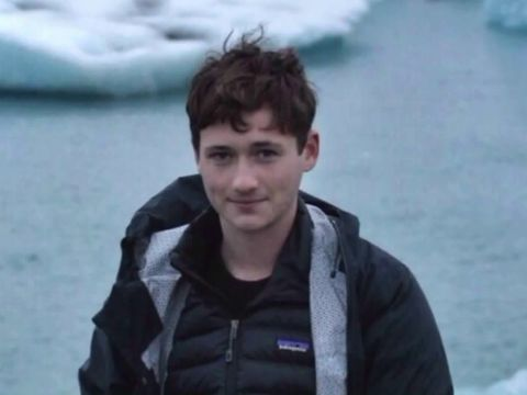 Homicide: Ivy League student missing in California found dead