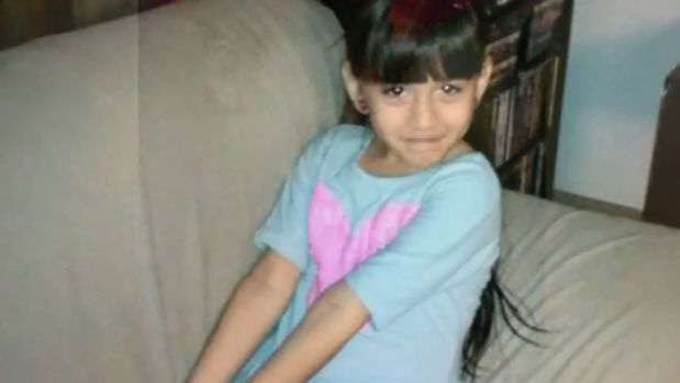4-year-old dies from infection after routine visit to Arizona dentist