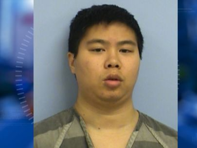 Austin man accused of drowning girlfriend's cat