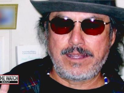 The Texas millionaire murder: Who killed Henry Gutierrez? (1/2)