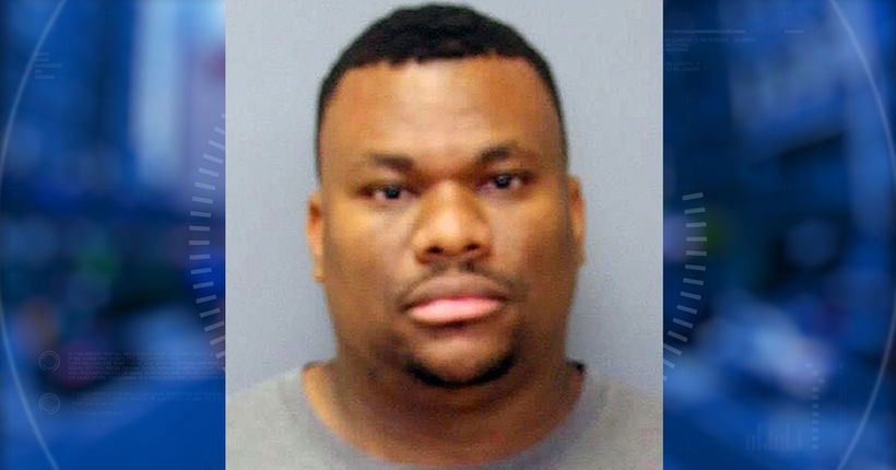 Former Charles County teacher's aide pleads guilty to sexually assaulting students