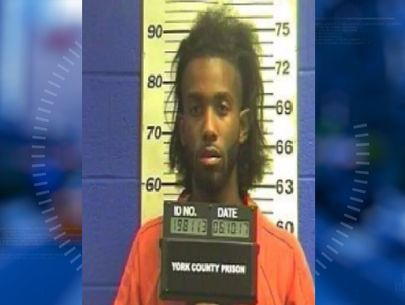 Police: Man shouted 'F— that baby' before punching pregnant woman in stomach