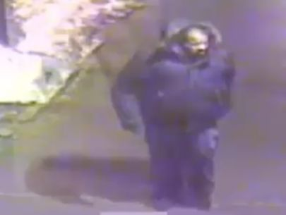 Man accused of sexually assaulting 64-year-old woman in the Bronx: Police