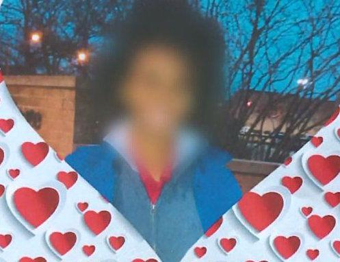 Teens get 5 years probation for sex assault broadcast live on Facebook