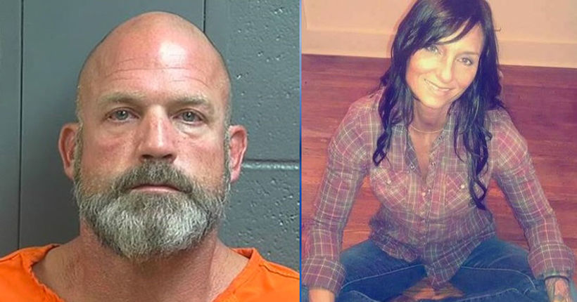 Man pleads guilty to murdering girlfriend after rejected marriage proposal