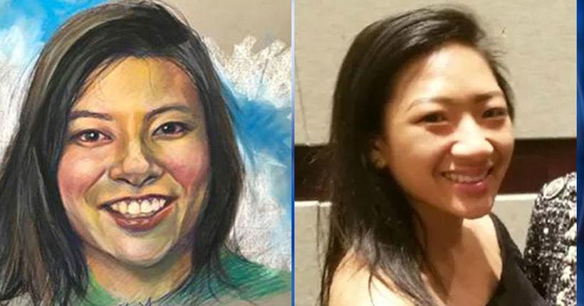 Woman found dead in Gwinnett Place Mall identified as 19-year-old GSU student