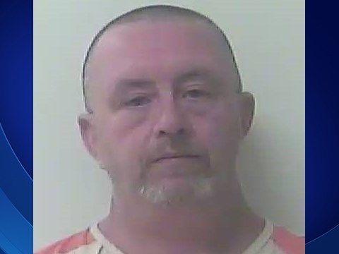 Man accused of recording girls in bathroom at Georgia high school