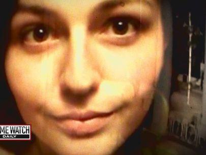 Who killed Ketie Jones? Police release surveillance video (2/2)