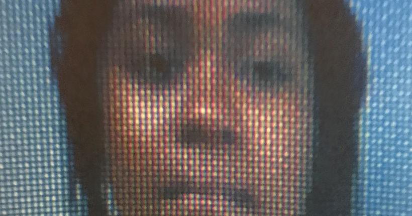 Teen arrested in fatal stabbing of girl inside New Rochelle Dunkin' Donuts