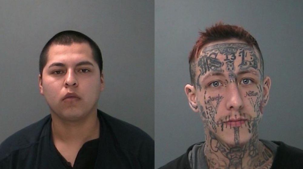 Brentwood Long Island Gangs