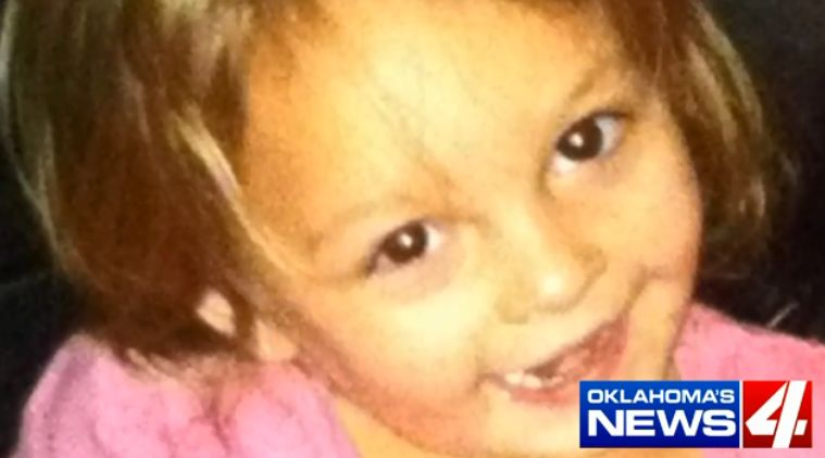 Dog that killed 3-year-old girl had been in home less than a week