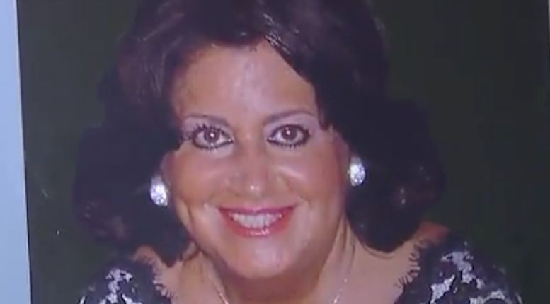 Metro Detroit family fights for answers 8 years after mother's death