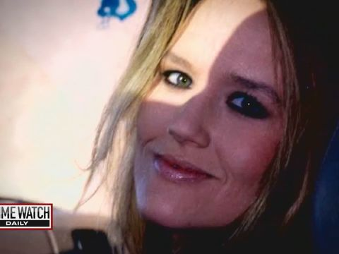 Where is Patti Adkins? Single mom vanishes after secret trip (1/3)