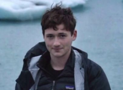 Slaying of Blaze Bernstein might be a hate crime, parents say