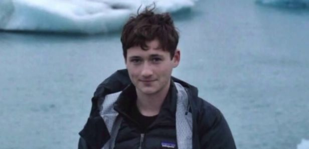 Slaying of Blaze Bernstein might be a hate crime, parents say as new details emerge