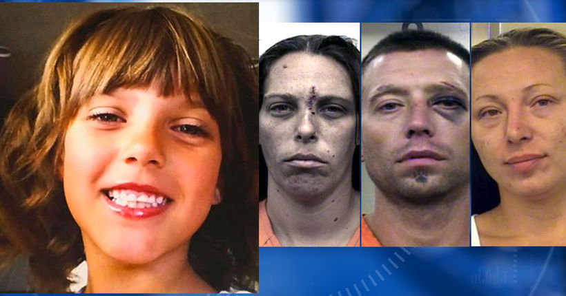 State wants Google to release records in Victoria Martens case; girl given meth, then raped and killed