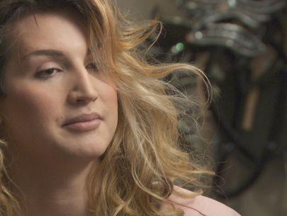 Suspect arrested in transgender drag queen sex assault case