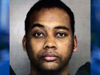 Man admits murdering aunt, step-uncle, taking her car to go see movie