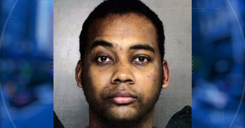 Pennsylvania man admits murdering aunt and step-uncle, taking her car to go see movie