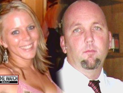 Natasha Boykin's death ruled suicide; family declares murder (2/3)