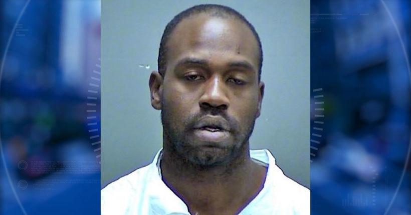 Phoenix man accused of killing nine people during three-week period