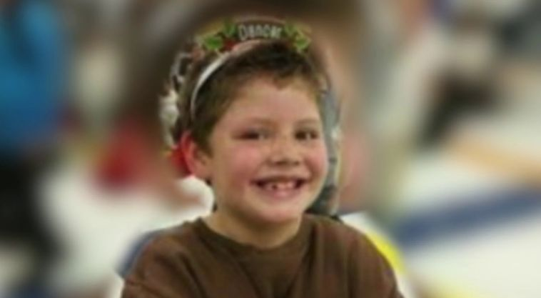 13-year-old Oklahoma boy charged with murder in fatal crossbow death of 10-year-old
