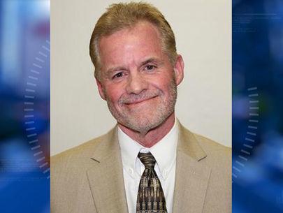 School board member found unconscious, overdosing in SUV
