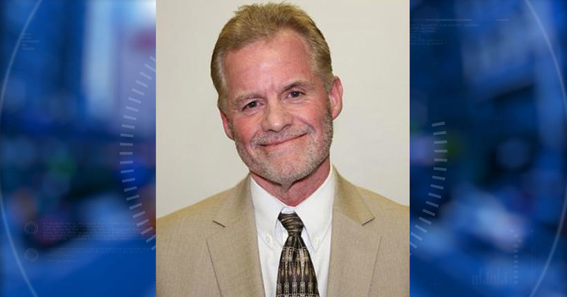 Akron school board member found unconscious, overdosing in front seat of SUV