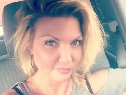 Mom who had 2nd online life found slain
