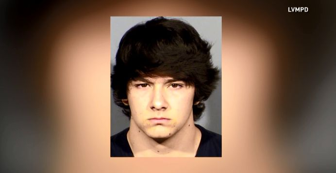 16-year-old facing multiple rape charges had long history of sexual misconduct