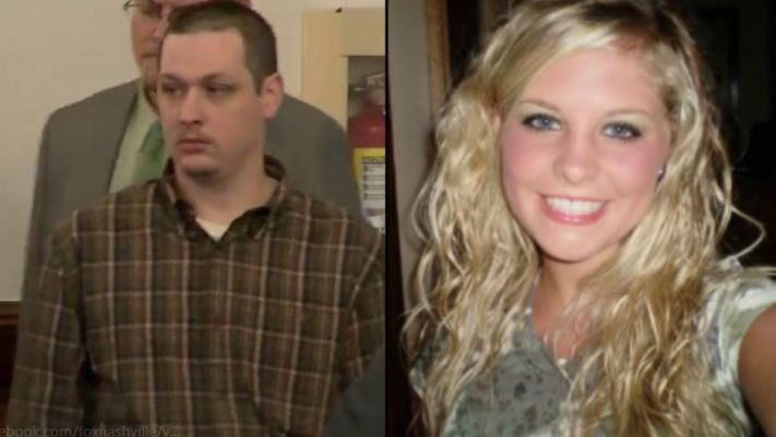 Holly Bobo Trial: Dylan Adams pleads guilty, faces 35 years in prison