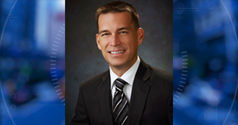 Tempe City Councilman Kolby Granville under investigation by Phoenix police
