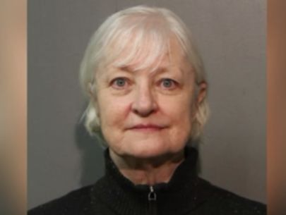 Serial stowaway charged after boarding Chicago flight bound for London