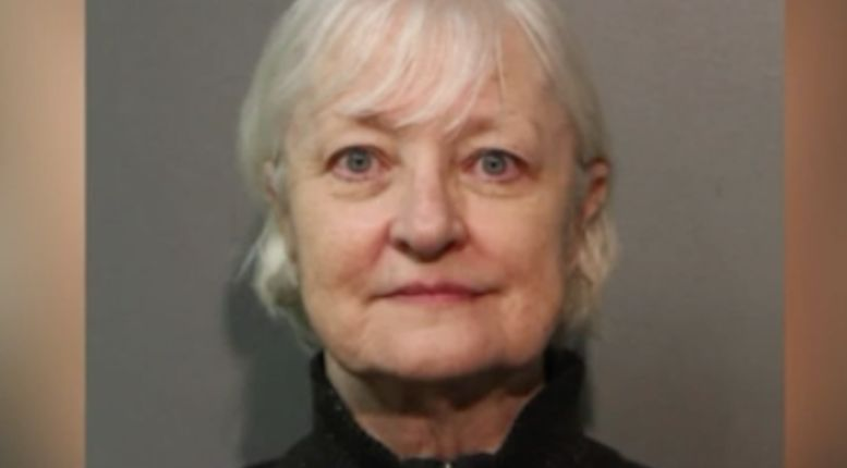 Serial stowaway charged after boarding Chicago flight bound for London without ticket, passport