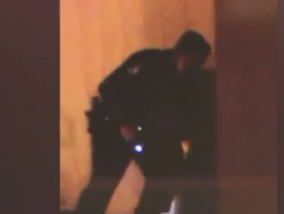 Did a cop assault a citizen, or was it self-defense? New trial seeks answers