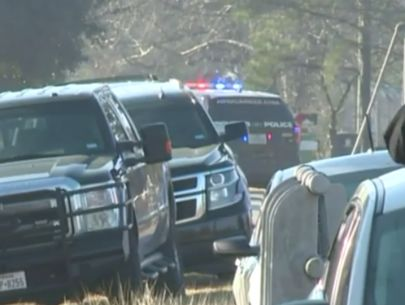 Kidnapping victim shot, killed by FBI SWAT agent during rescue attempt