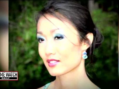UPDATE: San Diego Co. Sheriff's Dept. to review Rebecca Zahau case