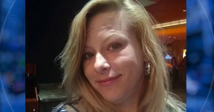 Authorities find body of missing Alton woman