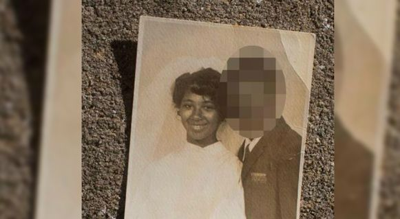 Girl married her rapist at 11 years old, now she's fighting to end child marriage in America