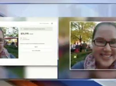 Police: GoFundMe breast cancer page a fake; working on refunds