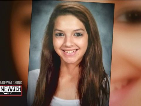 Where is Desirea Ferris? Missouri teen vanishes on mom's birthday