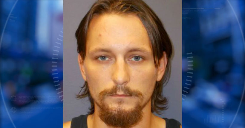 Tipton man accused of starving 5-year-old now faces molestation charges