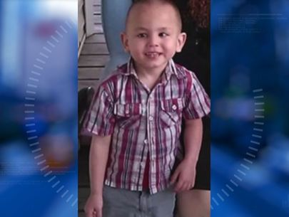 Boy's death investigation: Social worker accepted bribe, prosecutor says