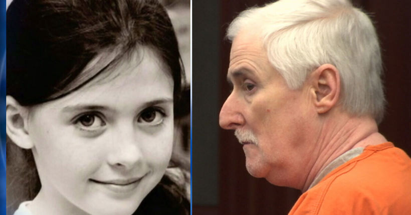 Autopsy photos of Cherish Perrywinkle will be shown to jury