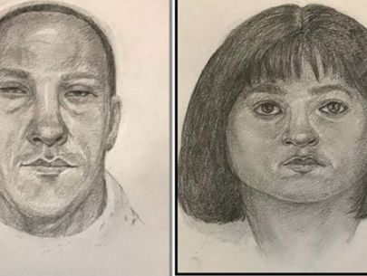 Pair scams 75-year-old widow out of $45K: LAPD
