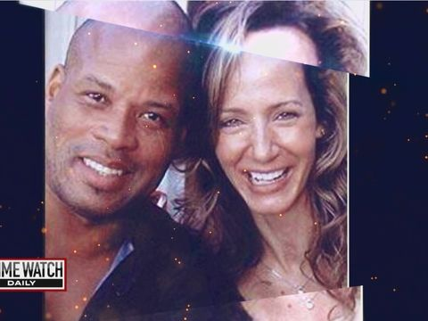 Woman pregnant with ex-NFL star's child murdered by love…