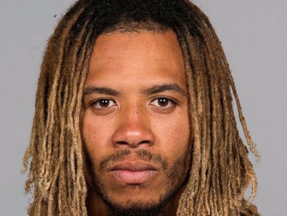 NFL player Edwin Jackson killed by suspected drunk driver