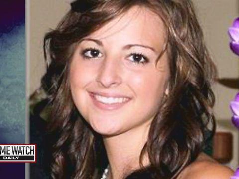 Horrific crimes against Alisha Bromfield spur law change in…