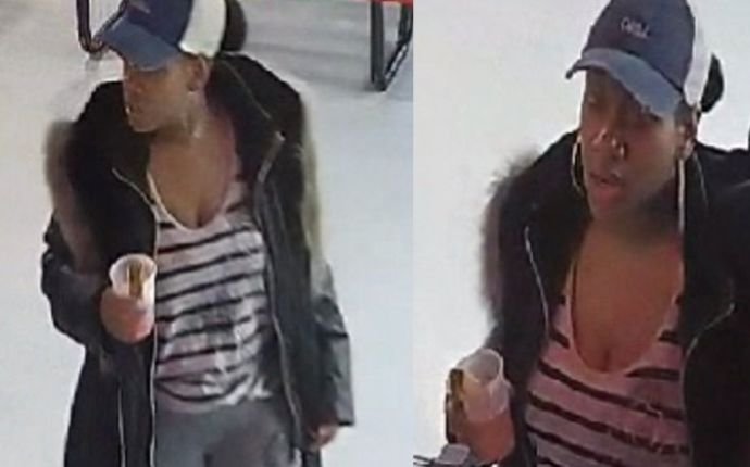Woman attacked with screwdriver, driver hit with umbrella in Bronx bus brawl: Police